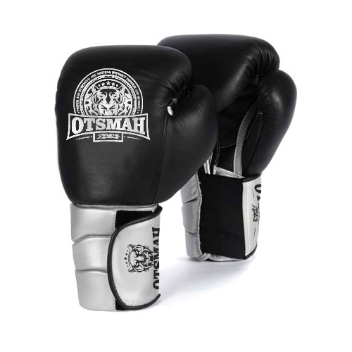 Gants de Boxe et Muay OTSMAH 5003001